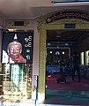 Shin Pin Ka Yu Pagoda 2.jpg