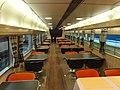 Shinkansen 0kei 36-84-inside.jpg