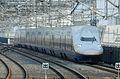 Shinkansen E4series (4467135007).jpg