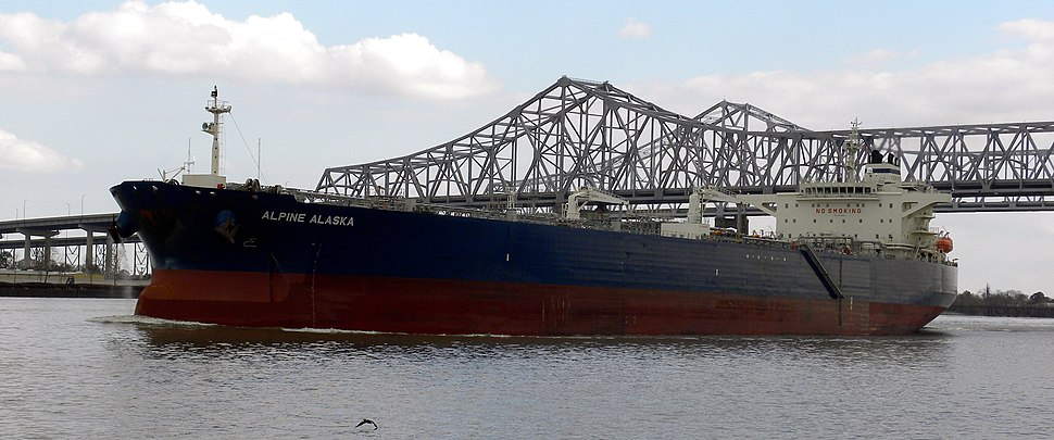 Ship on lower Mississippi.jpeg