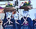 Shirakawa-me (44877875085).jpg