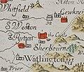Shirburn Castle 1677.jpg