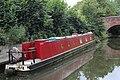 Shirley, Solihull, UK - panoramio (17).jpg
