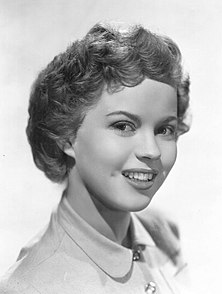 Shirley Temple 1949.jpg