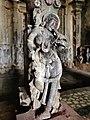 Shiva temple, Narayanapur, Bidar 195.jpg