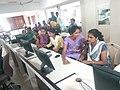 Shivaji University Workshop (8Jan2019)5.jpg