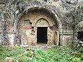 Shkhmurad Monastery (9).jpg
