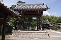 Shojuraigoji03nt3200.jpg