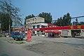 Shops in Xiehe, Zhuozhou (20180804153733).jpg