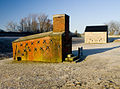 Shot Furnace at Fort Griswold.jpg