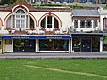Showboat Amusements, No. 9-10 The Promenade, Wilder Road, Ilfracombe. - geograph.org.uk - 1278523.jpg