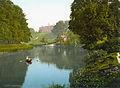 Shrewsbury 5 1900.jpg