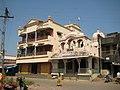 Shri Ramji Temple, Mota Waghchhipa, Pardi, Valsad - panoramio.jpg