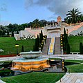 Shrine of the Báb-Haifa.jpg