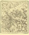 100px shubert moscowregion 1860 map 2 4
