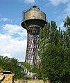 Shuhov tower Nikolaev.jpg