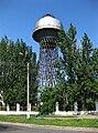 Shukhov tower in Nikolayev.jpg