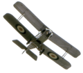 Shuttleworth SE5a01.png