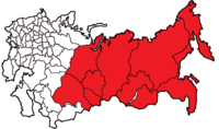Siberia Districts - Russian Constituent Assembly election, 1917.png