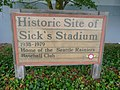 Sick's Stadium Sign.jpg