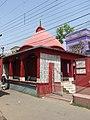 Siddheswari Shankari Temple - Andul - Howrah 2012-03-25 2925.JPG
