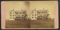Side view of the Grand View House, Jefferson, N.H, from Robert N. Dennis collection of stereoscopic views.png