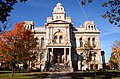 Sidney-ohio-courthouse.jpg