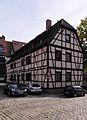 Sieben Zeilen Nürnberg IMGP2101 smial wp.jpg