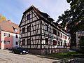 Sieben Zeilen Nürnberg IMGP2109 smial wp.jpg