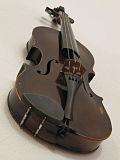 Siebenbürgische Geige