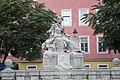 Siebenbrunnen, Wien (2).jpg