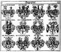 Siebmacher 1701-1705 C119.jpg