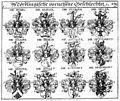 Siebmacher 1701-1705 E239.jpg