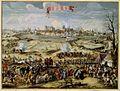 Siege of Wismar 1675.jpg