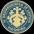 Siegelmarke 16. Bezirksschule in Leipzig W0356403.jpg