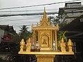 Siem Reap, kmerski grad blizu Angkora.jpg