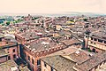 Siena, Italy (Unsplash nWzTpHmWWbA).jpg