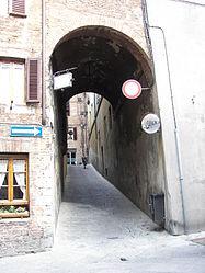 Siena alley.jpg