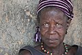 Sierra Leone 0018 (7698886504).jpg