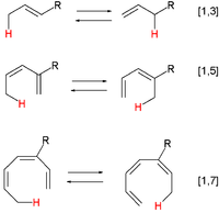 sigma bond metathesis reaction
