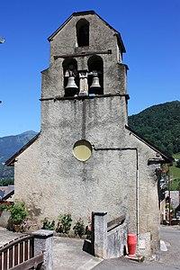 Signac - Eglise Saint-Jean-Baptiste - 12.jpg