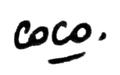 Signature coco.png