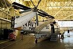 Sikorsky H-3 Sea King (6183241454).jpg