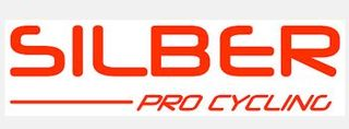 Silber Pro Cycling Team cycling team