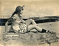 Silent film comedian Harriet Hammond (SAYRE 3867).jpg