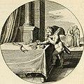 Silenus Alcibiadis, sive, Proteus - vitae humanae ideam, emblemate trifariàm variato, oculis subijciens (1618) (14561520840).jpg