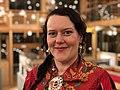 Silje Karine Muotka (Foto Åse M.P. Pulk Sámediggi) (25023244168).jpg