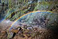 Silver Falls State Park - Rainbow at Double Falls (4276261025).jpg