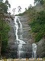 Silver cascade falls kodai.JPG