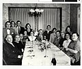 Silverman family Seder (4419474778).jpg